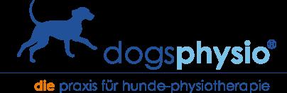 dogsphysio
