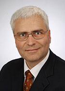 Prof. Dr. med. vet. Johann Maierl
